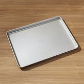 Crate & Barrel USA Pan Pro Line Non-Stick Extra Large Cookie Sheet