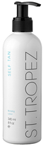 St. Tropez Self Tan Bronzing Lotion (8 OZ)