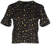 Marc by Marc Jacobs Sweaters - Item 39689182