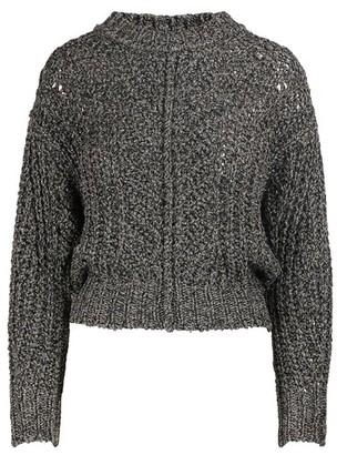 Isabel Marant Mays sweater