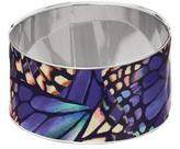 Gymboree Butterfly Bangle