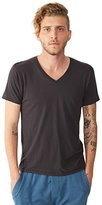 Alternative Men's Perfect V Neck T-Shirt