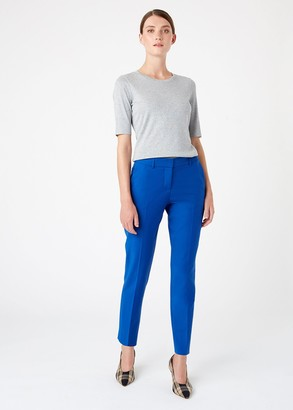 Hobbs Elena Trouser With Stretch
