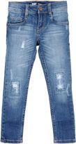 Levi's Denim pants - Item 12030755
