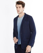 AG Jeans The Cres Jacket