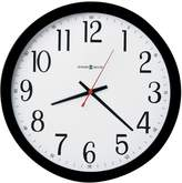 Howard Miller 625-166 Gallery Wall Clock by