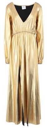 REVER Paris Long dress