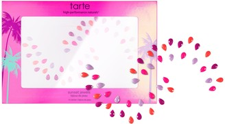 Tarte Sunset Jewels