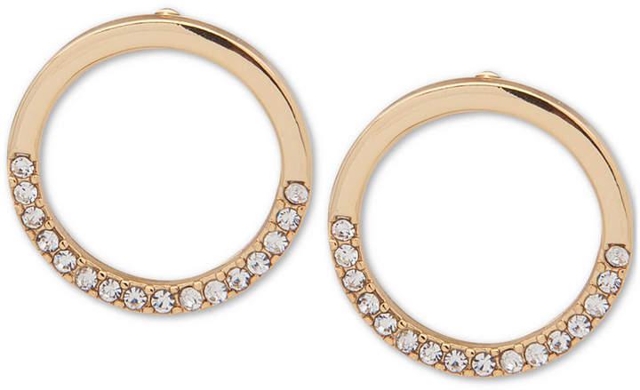 e7c28cbbc DKNY Earrings - ShopStyle