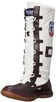 Pajar Women's Grip Zip Boot