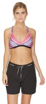 Next Body Renewal 28 Min Sport Bra