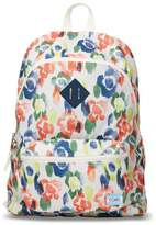 Toms Local Backpack