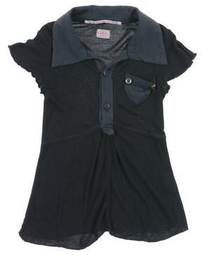 NOLITA POCKET Polo shirt