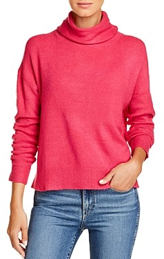 Elan International Turtleneck Sweater