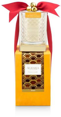 Agraria Balsam Candle Set