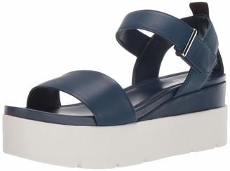 Franco Sarto Women's VANJIE Wedge Sandal