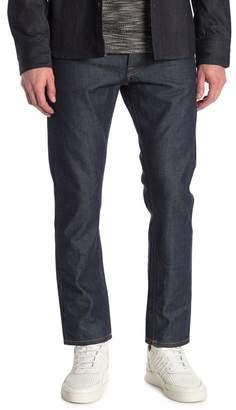 """Nudie Jeans High Top Tilde Skinny Jeans - 30-32\"""" Inseam"""