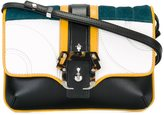 Paula Cademartori 'Petite Sylvie' crossbody bag