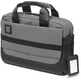 Moleskine ID Briefcase Bag