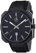 Calvin Klein K1R21430 - Men's Watch