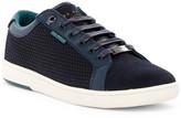 Ted Baker Owen Suede Sneaker