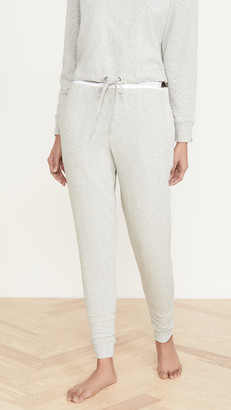 Calvin Klein Underwear French Terry Joggers