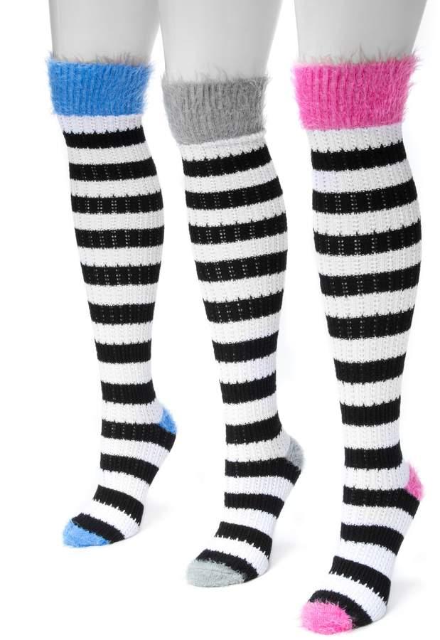 0afb2eb80 Muk Luks Women s Socks - ShopStyle