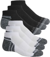Skechers Low-Cut Socks - 6-Pack, Ankle (For Big Boys)