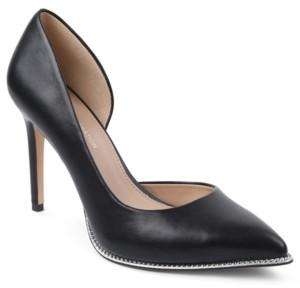 BCBGeneration Women's Harnoy D'Orsay Pump Women's Shoes