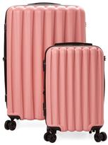 CalPak Verdugo Hardside Luggages (Set of 2)