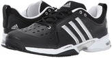 adidas Barricade Classic Men's Tennis Shoes