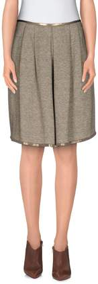 Coast Weber & Ahaus Knee length skirts - Item 35260397RU