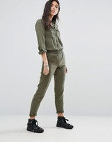 Noisy May Utility Jumpsuit