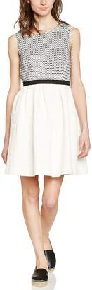 Naf Naf Women's Edelle R2 Dress