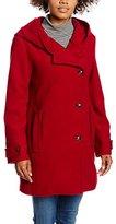 Marc O'Polo Women's 609037771261 Jacket,10