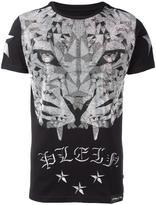Philipp Plein Master T-shirt