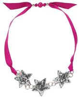 Gymboree Star Necklace