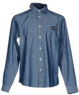 Edwin Denim shirt