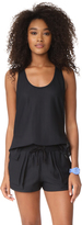 Koral Activewear Local Runout Sleeveless Tank