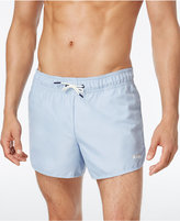G Star Men's Dune Swim Trunks