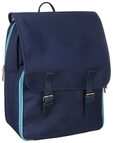 John Lewis Dakara Filled 2 Person Hamper Backpack
