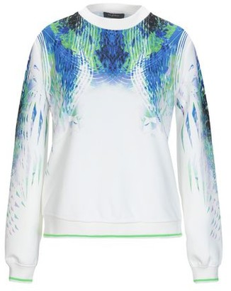 Byblos Sweatshirt