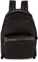 Stella McCartney Falabella Go eco-nylon backpack