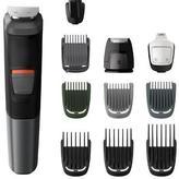 Philips Series 5000 MG5730/13 11-in-1 Grooming Kit