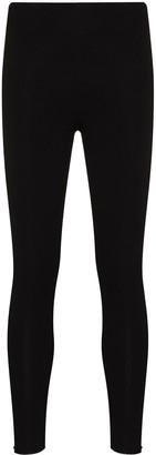 Skin Calypso high-waisted leggings