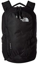 The North Face Women's Vault Backpack (TNF Black) Backpack Bags