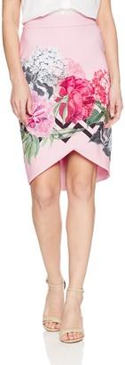 Ted Baker Soella Women's Skirt