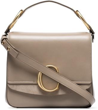 Chloé small C bag