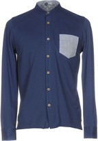 Heritage Shirts - Item 38649304