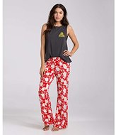 Billabong Junior's Beach Retreat Soft Pant